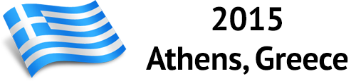2015-greece