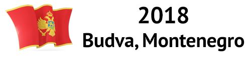 2018-montenegro
