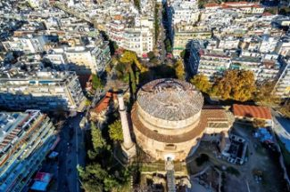 2020-Thessaloniki1