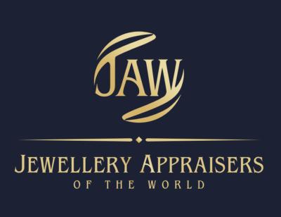 JewelleryAppraisersOfTheWorld
