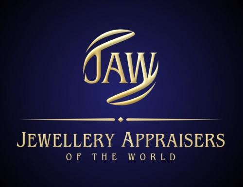 jaw-logo