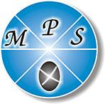 """""""MPS"""""""