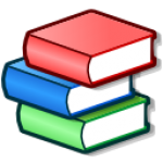 bookcase-1-png