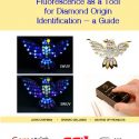 fluorescence-as-a-tool-for-diamond-origin-identification-a-guide-booklet-jpg