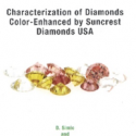 characterisation-of-diamonds-png