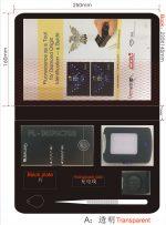 portable-synthetic-diamond-testing-set-inside-jpg