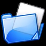 folder-png