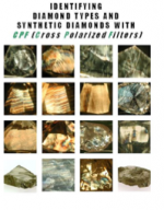 identifying-diamond-types-png