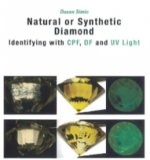 natural-or-synthetic-diamond-png