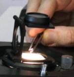portable-polarioscope-png