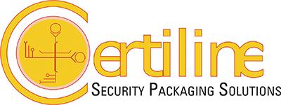 certiline-logo