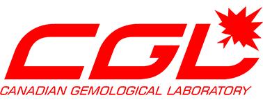 cgl-logo-large