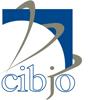 cibjo-logo