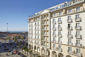 greece-hotel1