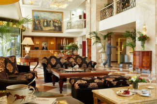 greece-hotel2