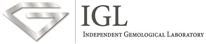 igl-logo-large