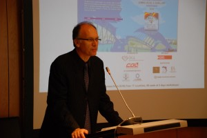 Branko opening speech at MGJ Conference Valencia 2016
