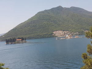 May 21 Monday Kotor Tour