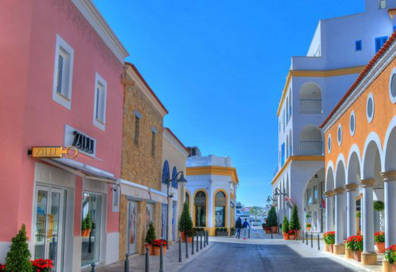 silversea-mediterranean-cruise-limassol-cyprus-4
